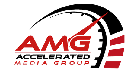 Internet Marketing Agency | Atlanta Online Marketing Company – AMG Logo